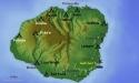 Camping Spots in Kauai