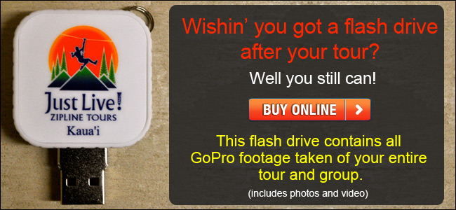 Buy Flash Drive Online