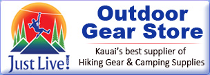 Outdoor Gear Store