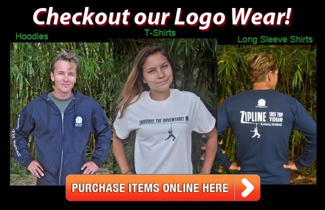 Buy Logo Wear Online
